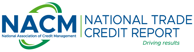National Trade Credit Report