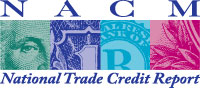 NACM National Trade Credit Report